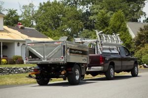 truck-pulling
